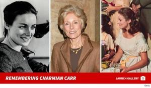 Charmian Carr.jpg