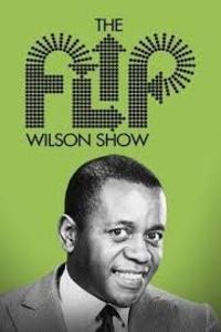Flip Wilson.jpg