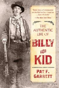 Billy The Kid.jpg