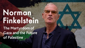 Norman Finkelstein.jpg