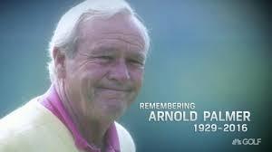 Arnold Palmer.jpg
