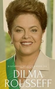 Dilma Rousseff.jpg