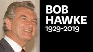 Bob Hawke.jpg