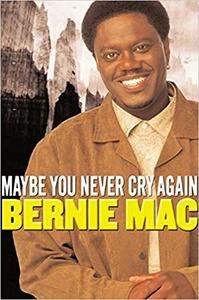 Bernie Mac.jpg