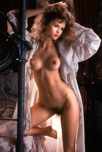 Melissa Evridge.jpg
