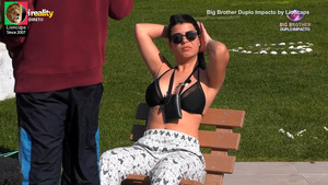 Os melhores momentos do Big Brother Duplo Impacto