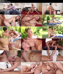 Massage Me and Fuck Me 5.mp4.jpg