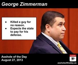 Asshole George Zimmerman.jpg