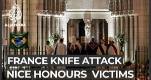 Three people killed Nice stabbing.jpg