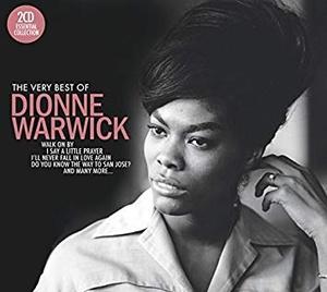 Dionne Warwick.jpg