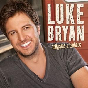 Luke Bryan.jpg