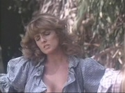 Country Comfort (1981).jpg