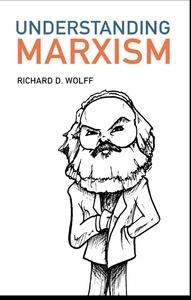Understanding Marxism.jpg