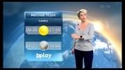 Sabrina jacobs météo rtltvi juin 2020 full hd mega post!!!!! ME126BT5_t