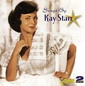 Kay Starr.jpg