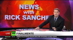 Rick Sanchez.jpg