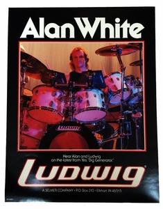 Alan White.jpg