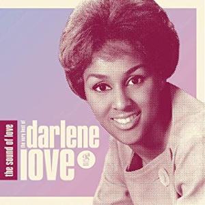 Darlene Love.jpg