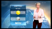 Sabrina jacobs météo rtltvi juin 2020 full hd mega post!!!!! ME126BWN_t