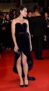 2014-05-21 Bérénice Bejo Festival de Cannes (7).jpg