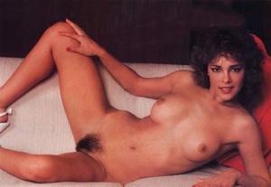 Michelle Bauer.jpg