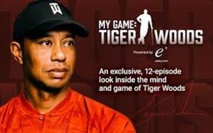 Tiger Woods.jpg
