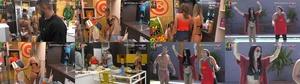Os melhores momentos do Big Brother Revolução