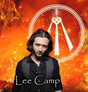 Lee Camp.jpg