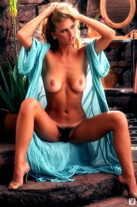Susan M. Smith.jpg