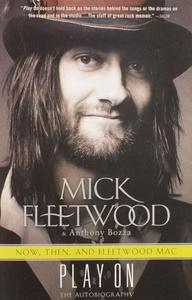 Mick Fleetwood.jpg