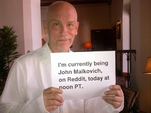 John Malkovich.jpg
