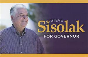 Steve Sisolak.jpg