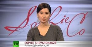 Sophie Shevardnadze.jpg