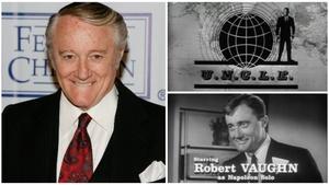 Robert Vaughn.jpg