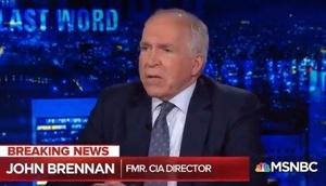 John O. Brennan.jpg