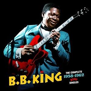 B.B. King.jpg