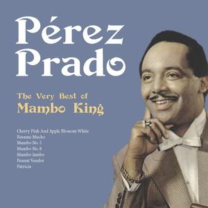 Perez Prado.jpg