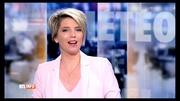 Sabrina jacobs météo rtltvi juin 2020 full hd mega post!!!!! ME126BUK_t