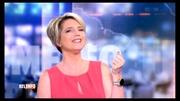 Sabrina jacobs météo rtltvi juin 2020 full hd mega post!!!!! ME126BYY_t