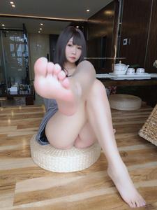 mingming318 1360700272633380866_p3.jpg