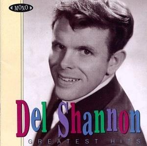 Del Shannon.jpg