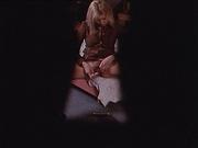 Journal intime d'une jeune fille en chaleur (1981).jpg