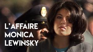 Monica Lewinsky.jpg