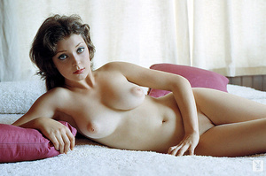 Victoria Valentino.jpg