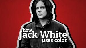 Jack White.jpg