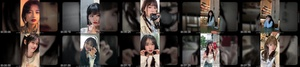 ME13KY4P t - Hot Sexy Asia Beautiful Teen Girls Tiktok Cute 20 / by TubeTikTok.Live