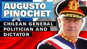 dictator Augusto Pinochet.jpg