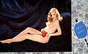 Marilyn Ardith Jordan.jpg