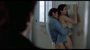 Días contados (1994).jpg