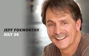 Jeff Foxworthy.jpg